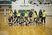 Savannah Halsey Women's Volleyball Recruiting Profile