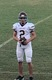 Kyle Chapman Football Recruiting Profile