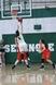 Makayla Harge Women's Basketball Recruiting Profile