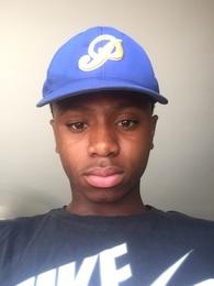 Mykal Comminey's Baseball Recruiting Profile