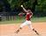 Morgan Whaley Softball Recruiting Profile