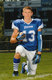 Michael Fellers Football Recruiting Profile