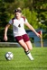 Brianna Russell Women's Soccer Recruiting Profile
