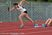 Kimmi Woods Women's Track Recruiting Profile