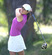 Alayna Eldred Women's Golf Recruiting Profile