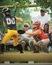 Kaylee Wilcox Softball Recruiting Profile