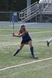 Olivia Kunesh Field Hockey Recruiting Profile