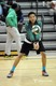 Auston Bonte Men's Volleyball Recruiting Profile