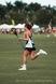 Drew Palumbo Women's Lacrosse Recruiting Profile