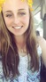 Anna Metcalf Softball Recruiting Profile