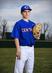 Devin Hukill Baseball Recruiting Profile