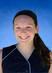 Aubrey Hunt Softball Recruiting Profile