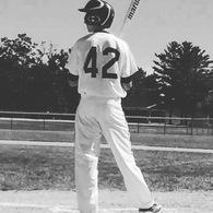 Chrystian Surline's Baseball Recruiting Profile