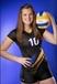 Aspen Schudel Women's Volleyball Recruiting Profile