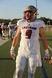 Coleton Reinhardt Football Recruiting Profile