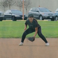 Alexis Campos's Softball Recruiting Profile