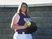 Madison Stockman Softball Recruiting Profile