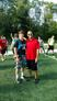 Ryan Langan Football Recruiting Profile