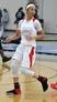 Soraya Morales Women's Basketball Recruiting Profile