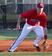 Gregory Rengel Baseball Recruiting Profile