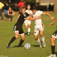 Joseph Dominguez's Men's Soccer Recruiting Profile