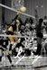 Alyssa Hatton Women's Volleyball Recruiting Profile