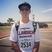 Bradden Kesey Baseball Recruiting Profile