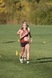 Erin Cosgrove Women's Track Recruiting Profile