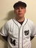 Timothy Wright Baseball Recruiting Profile
