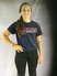 Kate Slauson Softball Recruiting Profile