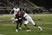Nathaniel Campbell Football Recruiting Profile