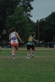 Lily Miller's Women's Lacrosse Recruiting Profile