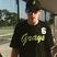 Jarrett LeGault Baseball Recruiting Profile