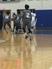 Jalen Henderson Men's Basketball Recruiting Profile