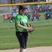 Emma Todhunter Softball Recruiting Profile