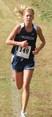 Kaitlyn Wetzstein Women's Track Recruiting Profile