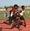 Athlete 139293 small