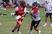 Logan Soelberg Men's Lacrosse Recruiting Profile