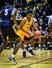 Ya'mon Robinson Men's Basketball Recruiting Profile