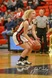 Sydnie Hall Women's Basketball Recruiting Profile