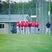 Griffin Bianco Baseball Recruiting Profile