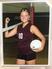 Keya Welch Women's Volleyball Recruiting Profile