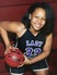Hailee Blackwell Women's Basketball Recruiting Profile