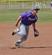Carl  (Gavin) Rogers III Baseball Recruiting Profile