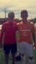 Noah Smith Men's Soccer Recruiting Profile