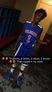 Christopher Allen Men's Basketball Recruiting Profile