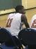 Kareem Pollard Men's Basketball Recruiting Profile