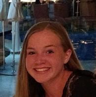 Cameron Horner's Women's Swimming Recruiting Profile