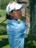 Yuling Lee Women's Golf Recruiting Profile