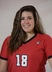 Chloe Britton Women's Volleyball Recruiting Profile
